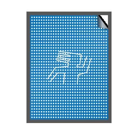 Fensterfolien